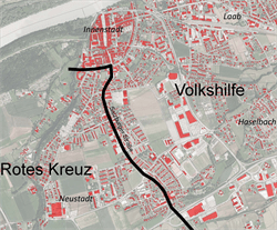 Mobile Betreuung Und Hilfe Willkommen In Braunau Am Inn