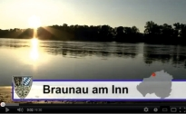 Braunau-Film auf YouTube